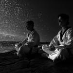 5 Principios del taekwondo