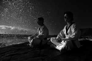 meditacion copia